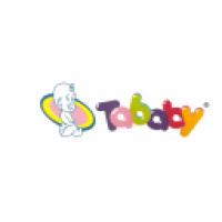 Tababy