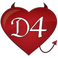 D4swing
