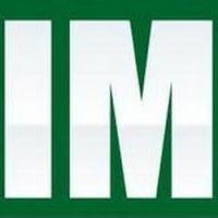 f2d02497f30 INSMART Instrumentos de Medição e Controle Digital