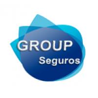 e9241cc7e4d Seguros - Corretora de Seguros